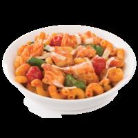 Centra_sicilian_pasta